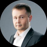 Петров Дмитрий Николаевич