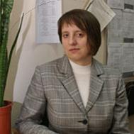 Асеева Наталья Владимировна