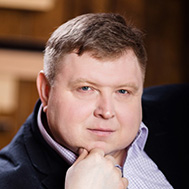 Бобиков Дмитрий Вячеславович
