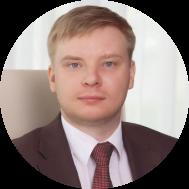 Бородой Денис Александрович