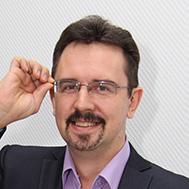 Челебаев Александр Васильевич
