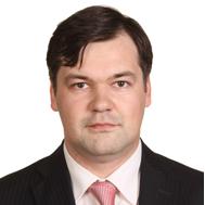 Ефимов Сергей Юрьевич