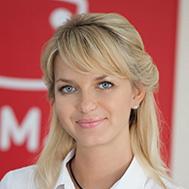 Каткова Елена Александровна