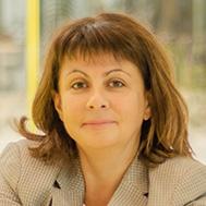 Катерина Ляско