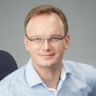 Малышев Алексей Алексеевич