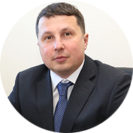 Москвин Алексей Анатольевич