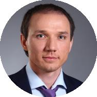 Мухарьямов Марат Хасянович