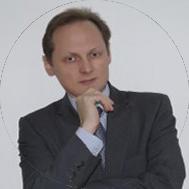 Петухов Илья Евгеньевич