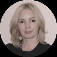 Пироженкова Наталья Александровна