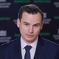 Щельцин Арсений Александрович