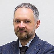 Тюнин Сергей Юрьевич