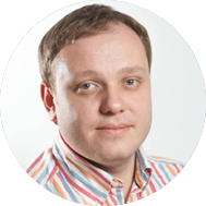 Турченко Антон Юрьевич